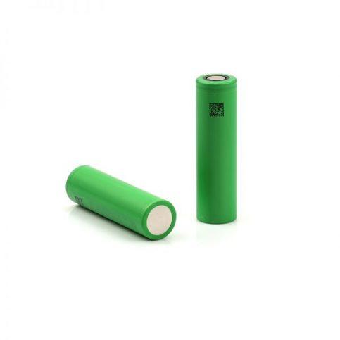 Sony baterie Praha