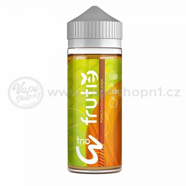 Frutie Trio - Citrusová směs