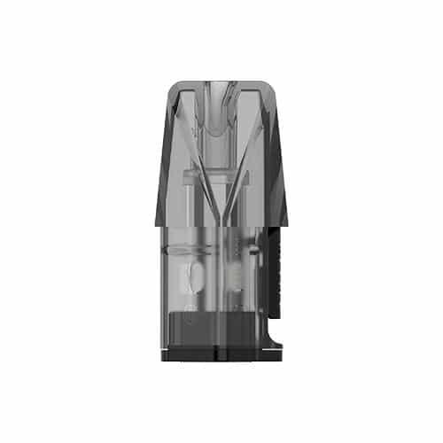 Vaporesso BARR - Náhradní cartridge