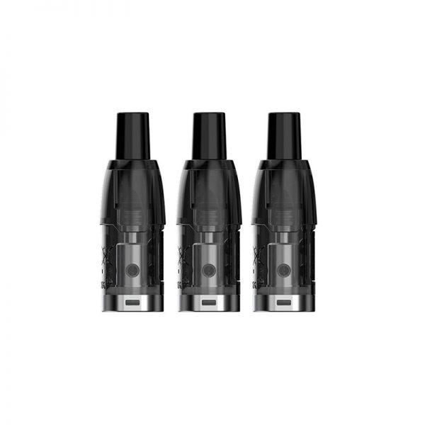 SMOK Stick G15 cartridge