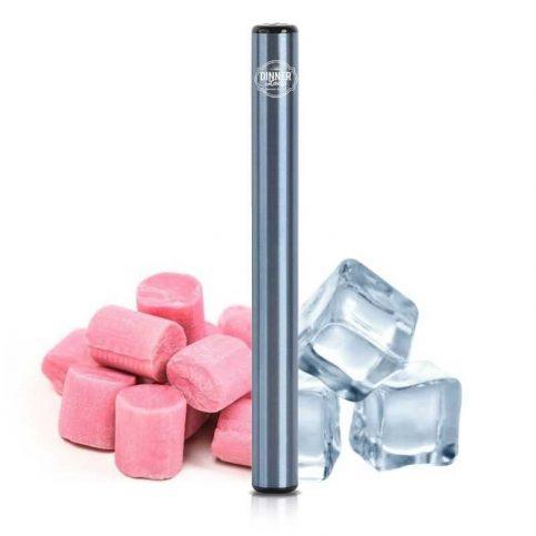 Dinner Lady - Vape Pen Bubblegum Ice