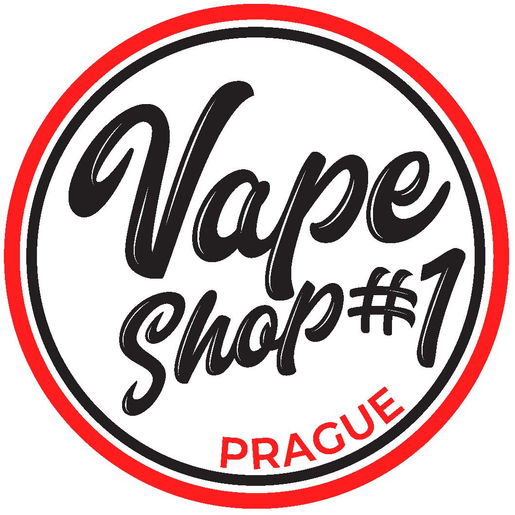 Praha Vape Shop N1